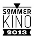 Sommerkino 2013 Label klein